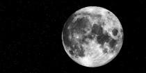 月のリズムセラピー